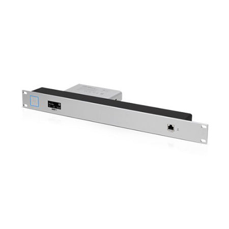 Ubiquiti UniFi G2 Cloud Key Rack Mount