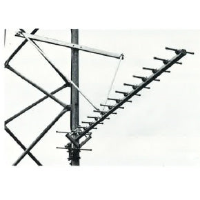 Wade Antenna J-275D Cantilever Mounting Kit