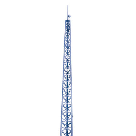 Wade Branded 68 Foot Self Supporting Tower