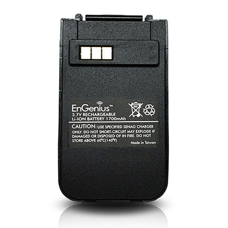 EnGenius Replacement Battery for DuraFon
