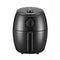 Frigidaire 1.7-L Digital Air Fryer - Black