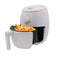 Frigidaire 1.7-L Digital Air Fryer - White