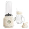 Frigidaire 300-watt Retro Smoothie Blender - Cream