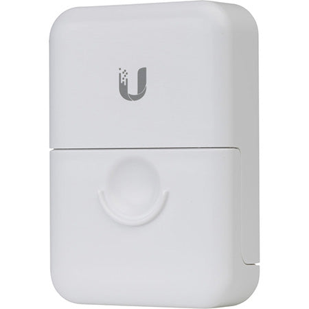 Ubiquiti Outdoor Ethernet Surge Protector Generation 2
