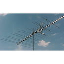 Winegard Platinum HD UHF/VHF 160-km (100-mile) Antenna