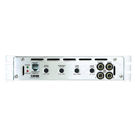 DS18 Hydro Series Marine 1300-watts Mono Amplifier
