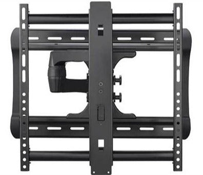 Sanus HDPro Articulating TV Wall Mount 37-in to 65-in - Black