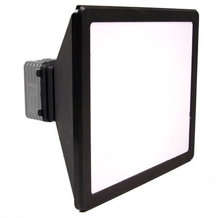 Litra Soft Box for Litra Pro LED Photo and Video Light - Black