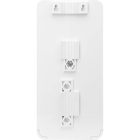 Ubiquiti NanoSwitch Outdoor 4-port PoE Passthrough