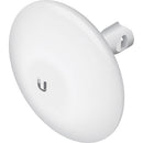 Ubiquiti airMAX NanoBeam M5 5-GHz 16-dBi High Performance Bridge