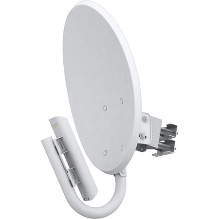 Ubiquiti airMAX NanoBridge M3 3-GHz 22-dBi High Performance Wireless Bridge