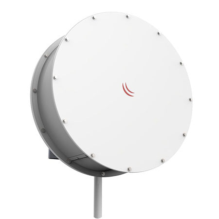 MikroTik Sleeve30 Kit for mANT30 Parabolic Antenna
