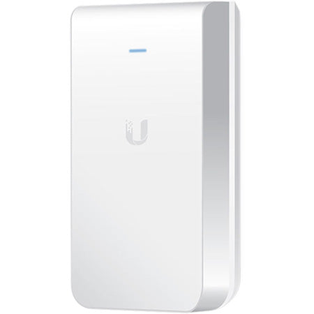 Ubiquiti UniFi AC Dual Band In-Wall Pro WiFi Indoor Access Point