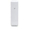 Ubiquiti NanoStation M2 2.4-GHz 11-dBi Antenna - International Model