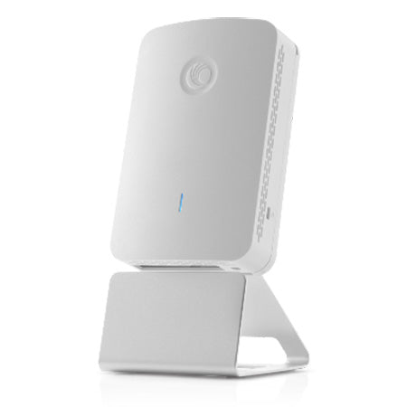 Cambium Networks cnPilot e430H Indoor Wave2 Dual Band AC Wall Plate WiFi Access Point