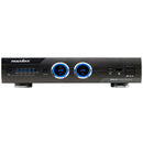 Panamax 11 Outlet Home Theatre Power Conditioner with Voltage Stabilizer