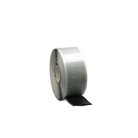 PerfectVision SureSeal Compound 3.8-cm (1-1/2-in) x 3-meter (10-ft) Roll - Black