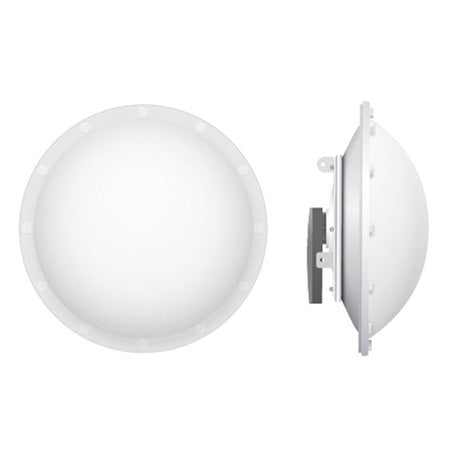Ubiquiti RocketDish Radome Cover for 3-ft Dish Antenna