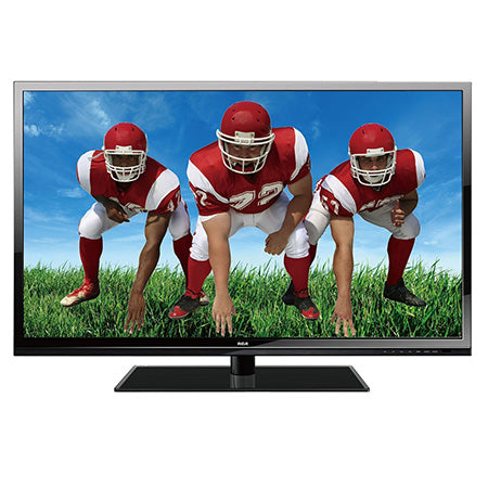 RCA 46-in 1080p D-LED TV