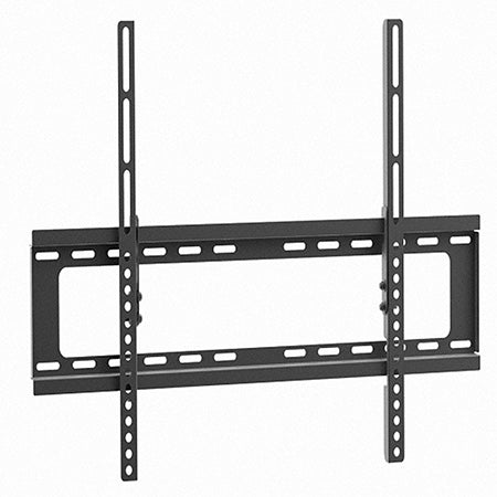 Prime Mounts Tilting TV Wall Mount 32-in to 65-in - Black