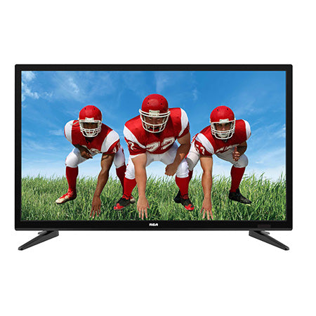RCA 24-in 720p LED HD TV