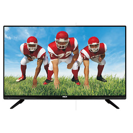 RCA 32-in 720p LED HD TV