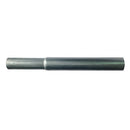 SureConX 3-meter (10-ft) 18 Gauge Antenna Mast Pipe with 3.81-cm (1.5-in) OD