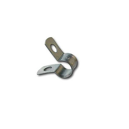 PPC RG6 Single Aluminum Cable Clips