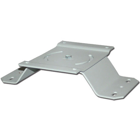 SureConX Fascia Eave Mount Bracket Kit