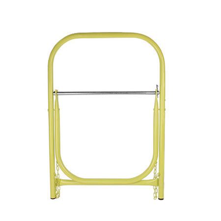 TDL Signature Series Cable Caddy - Yellow