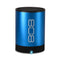 808 CANZ 2 Wireless Bluetooth Speaker - Blue