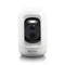 Swann 1080p Gen 2 Indoor Pan and Tilt Camera with 32GB Micro SD Card