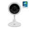 Swann 1080p Indoor Wireless Tracker Camera with 32GB Micro SD Card