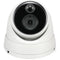Swann Master 4K Ultra HD Thermal-Sensing Outdoor IP Add-On Dome Security Camera