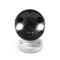 Swann Professional 4K Thermal Sensing Spotlight Bullet IP Security Camera