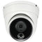 Swann Professional 4K Ultra HD Thermal Sensing Dome IP Security Camera