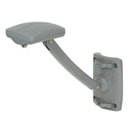 SirusXM Weatherproof Outdoor Home Antenna - Grey