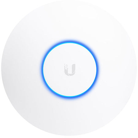 Ubiquiti UniFi AC High Density Wave2 Dual Band MU-MIMO Indoor/Outdoor Access Point - Open Box