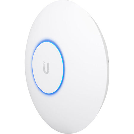Ubiquiti UniFi AC High Density Wave2 Dual Band MU-MIMO Indoor/Outdoor Access Point