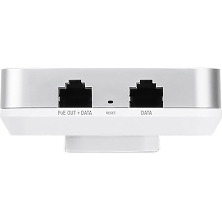 Ubiquiti UniFi AC Dual Band In-Wall Pro WiFi Indoor Access Point - Open Box