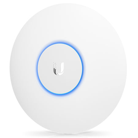 Ubiquiti UniFi Access Point AC Lite - Open Box