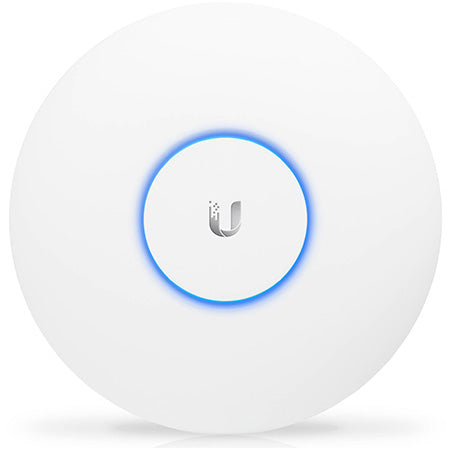 Ubiquiti UniFi AC Long Range Indoor Access Point