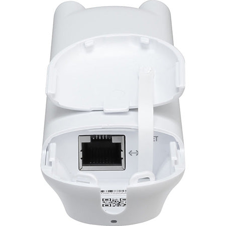 Ubiquiti Networks UniFi AC Mesh Wide-Area Outdoor Dual-Band Access Point
