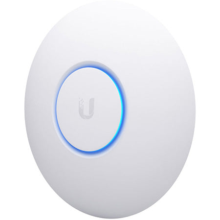 Ubiquiti UniFi NanoHD Wave2 4x4 MU-MIMO Indoor Access Point - Open Box