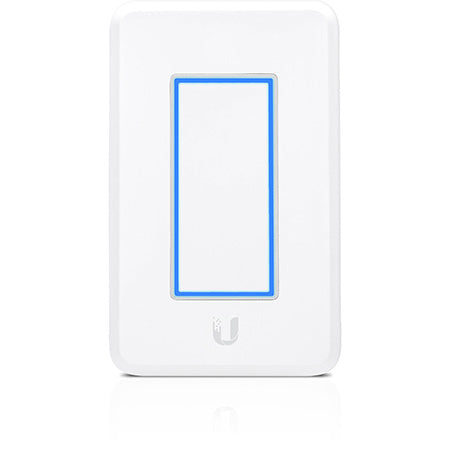 Ubiquiti LED UniFi Dimmer Switch - 5 Pack