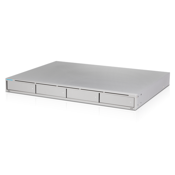 Ubiquiti UniFi Protect 4-Drive Bay Network Video Recorder