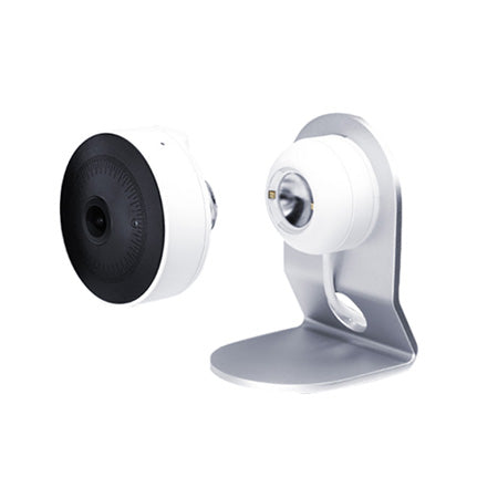 Ubiquiti G3 Micro-Size Scalable 1080p HD Wide Angle IP Security Camera with 2-Way Audio
