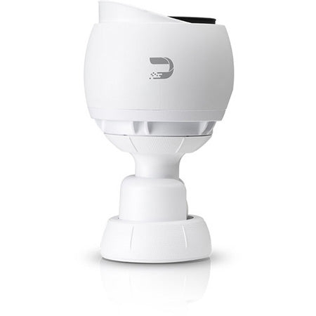 Ubiquiti UniFi G3 Pro 1080p Outdoor IP Bullet Security Camera with Optical Zoom - Open Box