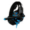 Veho Alpha Bravo GX-1 Gaming Headset - Black