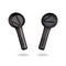 Veho STIX True Wireless Bluetooth Earphones - Black